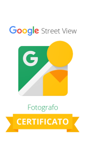 Virtual-Tour-Google-Prato-Firenze-Pistoia