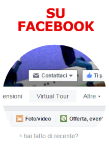 facebook-virtual-tour