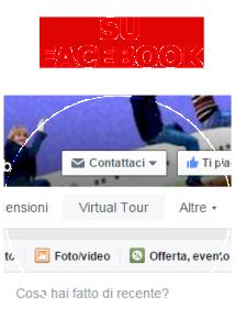 facebook-virtual-tour