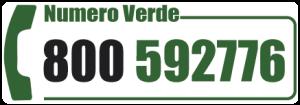 numero-verde-contatti