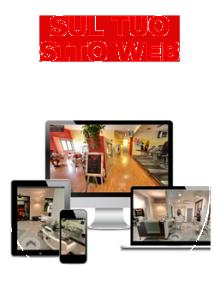 sito-web-tour